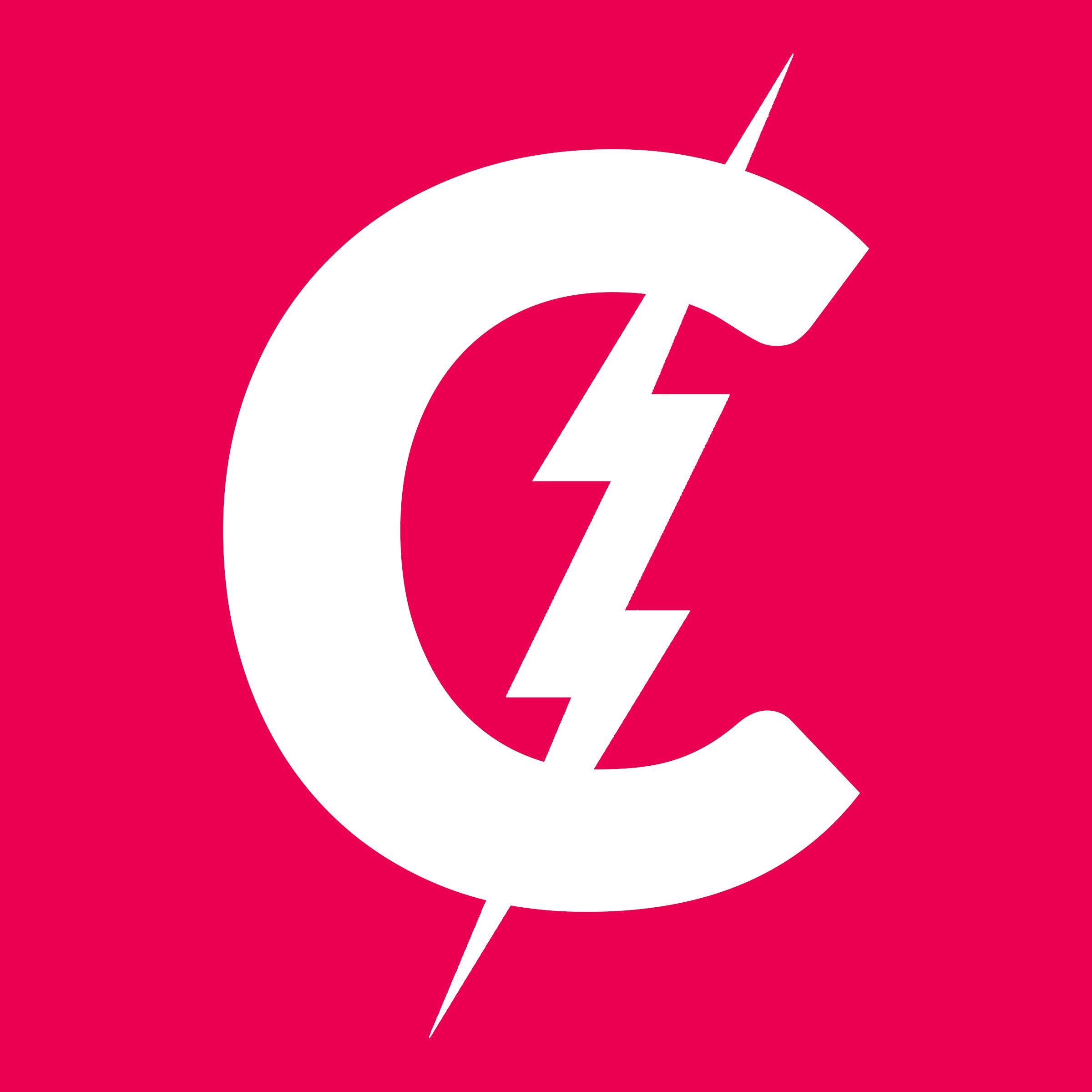 square-logo-2400×2400